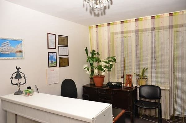 Mini hotel Vesna,  Dnipro: photo, prices, reviews