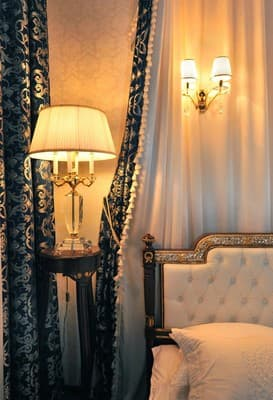 Boutique Hotel Queen Valery, Odesa: photo, prices, reviews