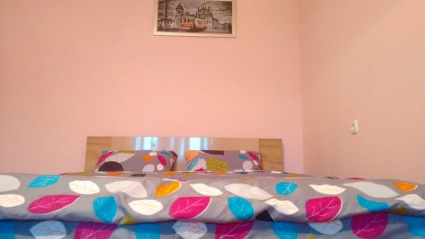 Apartment na Lipinskogo, Lviv: photo, prices, reviews