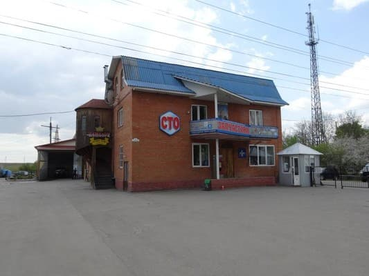 Motel Kamelot,  Nemyriv: photo, prices, reviews