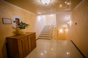 Hotels  city  Vinnytsia and region. Hotel Aristokrat