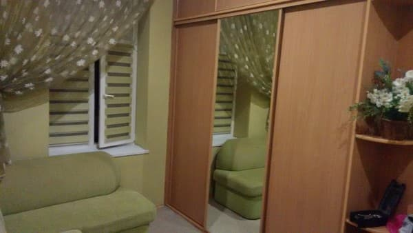 Apartment na Kushevicha, Lviv: photo, prices, reviews