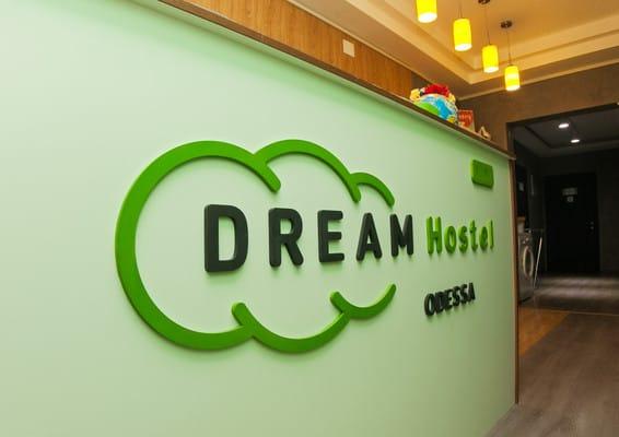 Hostel Dream Mini Hostel, Odesa: photo, prices, reviews