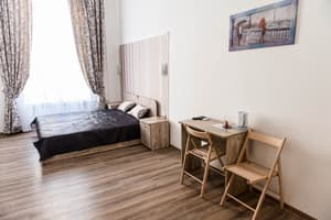 Hotels  city Lviv and region. Hotel Freedom Mercurius