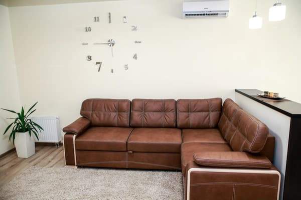 Apartment hotel Family House,  Vinnytsia: photo, prices, reviews