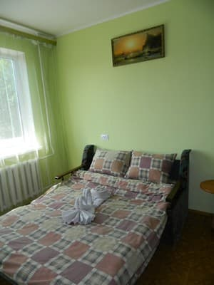 Apartment Babylon Apartments on Kyivska,  81, Rivne: photo, prices, reviews