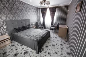 Hotels Chernivtsi. Hotel Central Magnat SPA