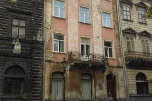 Hotels Lviv. Hotel Bed & Breakfast