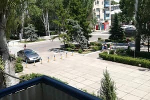 Hotels Skadovsk. Hotel Apartment Center