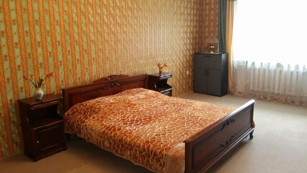 Apartment Ne daleko ot morya, Chornomorsk: photo, prices, reviews