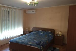 Hotels Kyrylivka. Hotel Apartment