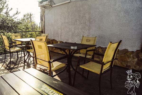 Mini Hotel Zolotaya Rybka Zatoka Prices Photos Verified Unbiased
