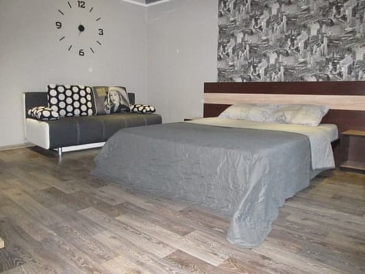 Apartment KR Apartments,  Kryvyi Rih: photo, prices, reviews