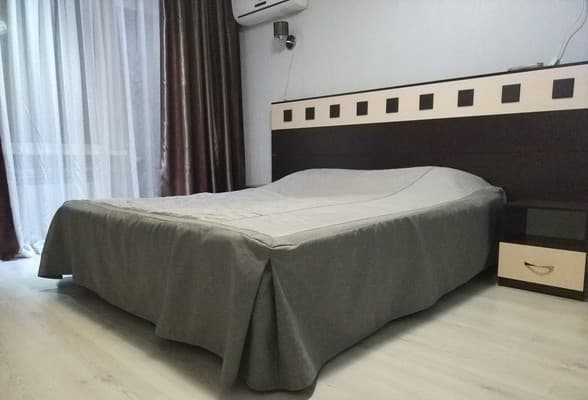 Apartment Apartment Suite Apartment on Haharina Avenue (section 97),  Kryvyi Rih: photo, prices, reviews
