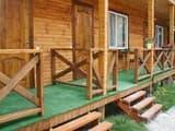 Гостиницы  г. Симферополь и области. Гостиница Guest House in Sudak