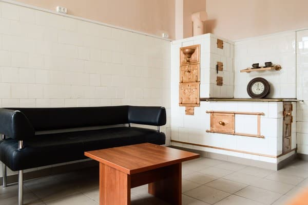 Hostel Kava Hostel, Lviv: photo, prices, reviews