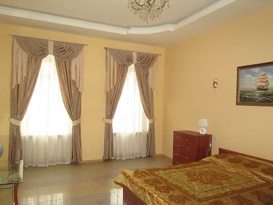 Apartment hotel Rishelʹyevsʹkyy, Odesa: photo, prices, reviews