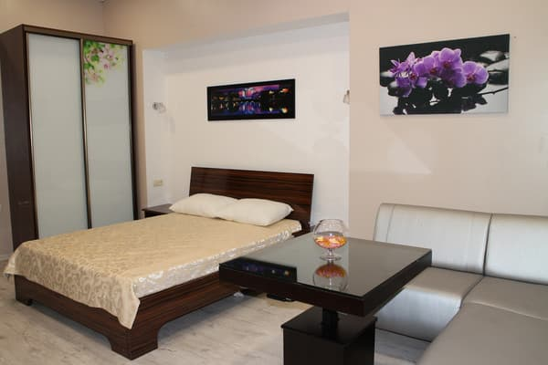 Apartment Apartments Odessa, Odesa: photo, prices, reviews