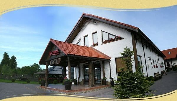 Hotel Legenda,  Ivano-Frankivsk: photo, prices, reviews
