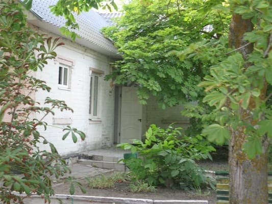 Boarding house Schastlivtsevo, Shchaslyvtseve: photo, prices, reviews