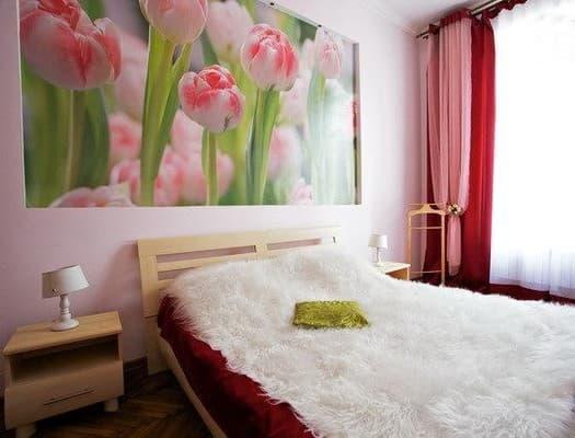 Зняти квартиру у Вінниці подобово