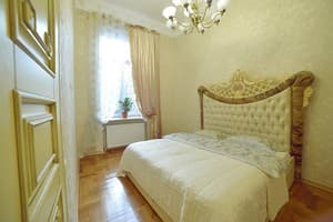 Hotels Lviv. Hotel Austrian Suite Apartments