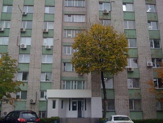 fa865552cc14 Мини отель Триас Тур, Киев  цены, фото, реальные отзывы гостей