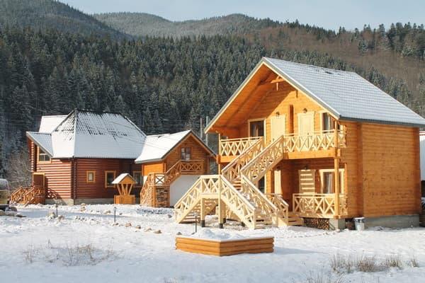 гостиницы татарова