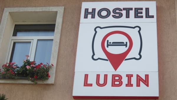 Hostel Lyubin' , Lviv: photo, prices, reviews