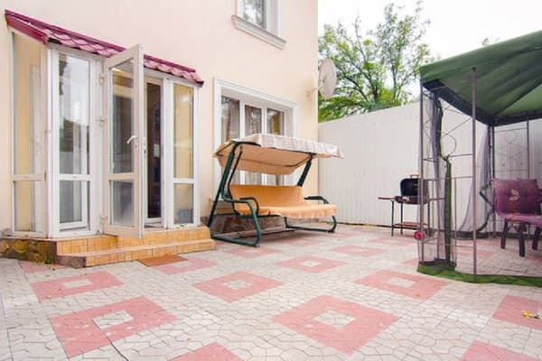 Apartment Otrada Vip Apartments, Odesa: photo, prices, reviews