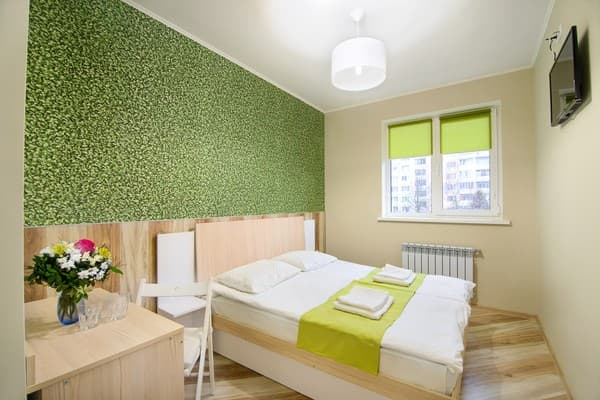 Hotel Urban Hotel, Lviv: photo, prices, reviews
