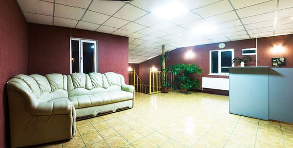 Hostel On Pestelia, 11,  Vinnytsia: photo, prices, reviews
