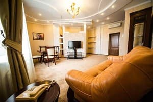 Hotels  city  Vinnytsia and region. Hotel Status