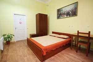Hotels . Hotel Private Double Room A.