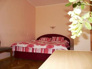 Hotels . Hotel One-room Apartment (ap.79).