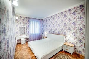 Hotels Lviv. Hotel Apartment Apartment on Smerekova Street, 6
