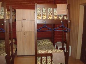 Hostel Seven Lviv Prices Photos Verified Unbiased Reviews