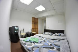 Hotels . Hotel Double room (ID:503672).