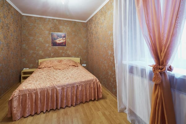 Apartment Apartment Apartment on Rynok Sq, 34, Lviv: photo, prices, reviews