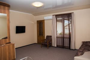 Hotels . Hotel Two-room apartment(6).