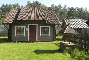 Hotels . Hotel Holiday House (3 adults).