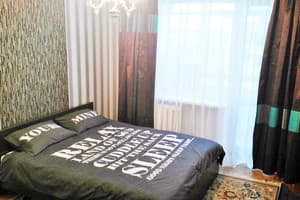 Hotels Lviv. Hotel Apartment Apartment on Chervonoi Kalyny Ave