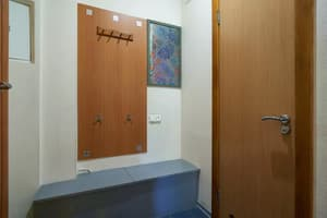 Hotels . Hotel One-room apartment on Leontovycha Str, 7a.