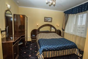 Hotels . Hotel Suite Double Suite.