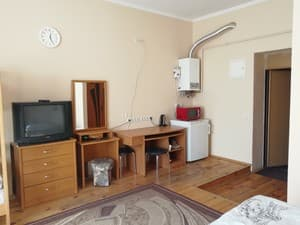 Hotels . Hotel Studio  Apartment -.