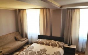 Hotels . Hotel Junior Suite for 4 people №1.