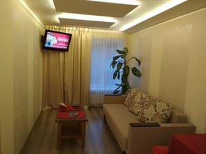 Hotels . Hotel One-room Apartment on Rynok Sq, 34, fl.7.