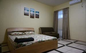Hotels . Hotel Apartament 7-bed room with 3 bedroom.