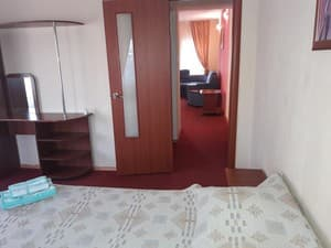 Hotels . Hotel Suite  Two-room.