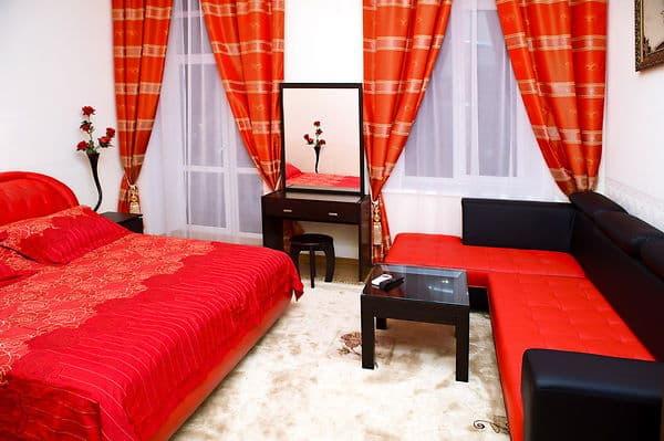 Гостиницы Одессы – первоклассный сервис и гостеприимство
